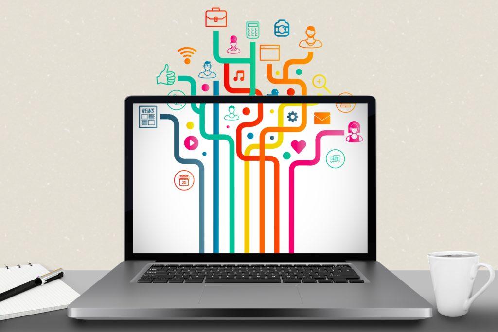 Marketing Software Stacks