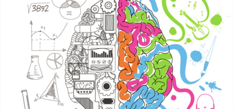 How Consumer Psychology and Marketing Unite