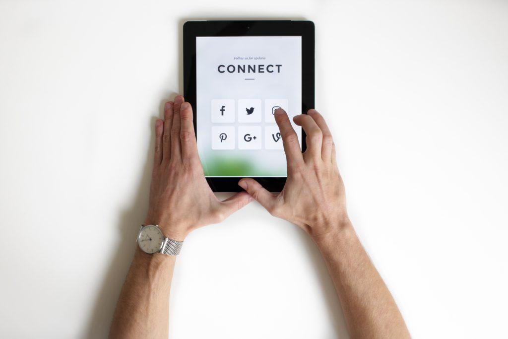 content marketing top headlines