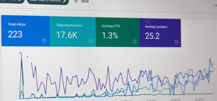 The Top SEO Secrets and Suggestions to Outshine Your Competitors