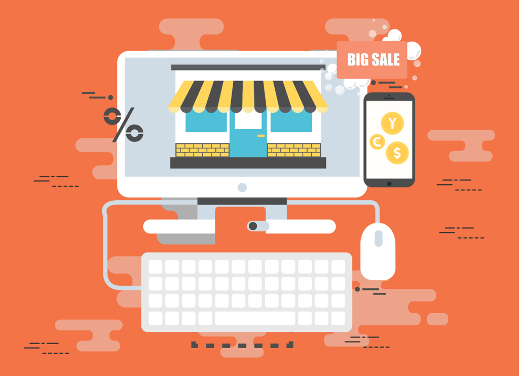 how to increase revenue eCommerce Business